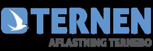 Aflastning Ternebo